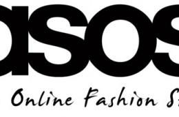 Выгодно купить одежду можно и через asos!