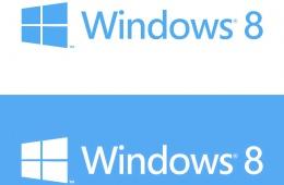 Windows 8 - нововведение не удалось!