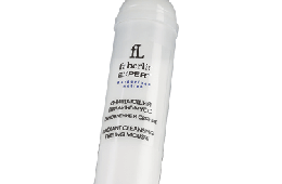 Очищающий пиллинг-мусс от faberlic - хороший продукт