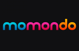 Люблю путешествовать с momondo