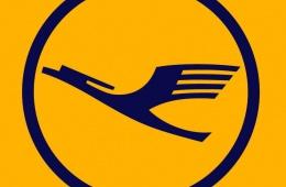 Надежная авиакомпания