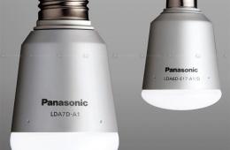 Очень яркие лампы экономные лампы
