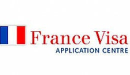Во францию  без проблем