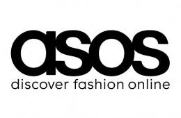 Онлайн-шопинг с удовольствием