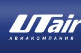 Один из лучших клубов москвы