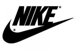 Это лучшая обувь для спорта