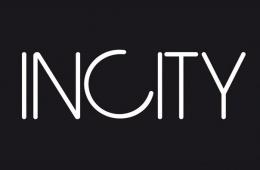 Люблю магазины incity