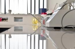 Лаборатория «Инвитро»: помощь в сложных случаях