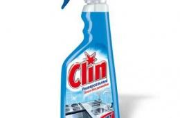 Качественный и недорогой очиститель