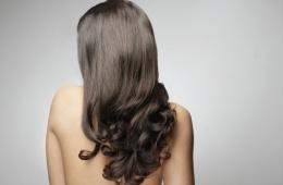 Ламинирование волос – лучший способ оздоровления