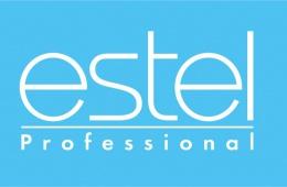Краска для волос Estel Professional - естественные цвета и бережное окрашивание