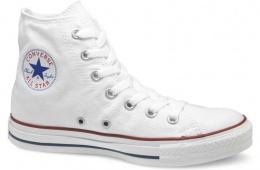 Кеды Converse - удобство и стиль