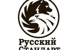 Банк  «Русский стандарт» - оперативный и качественный сервис
