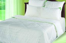 Одеяло Verossa – мягкое и легкое