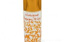 Happy To Be Clinique - летнее счастье