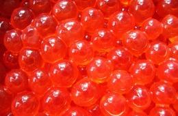 Красная икра ТМ «Сахалин рыба» - качественный премиальный продукт