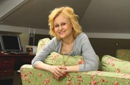 Дарья Донцова - замечательный автор