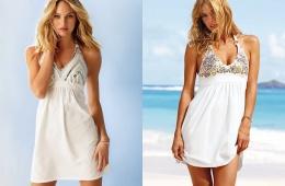 Платья BonPrix - тысячи моделей на все случаи жизни