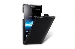 Чехол для телефона Sony Xperia S