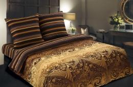 Выбор качественного комплекта постельного белья