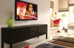 Philips 42PFL3507H/12 – популярный LED-телевизор