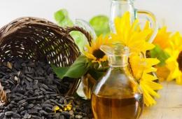 Масса витаминов и полезных веществ