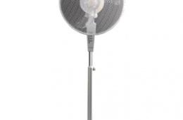 Шикарный вентилятор