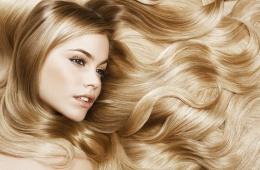 Спрей для укрепления волос
