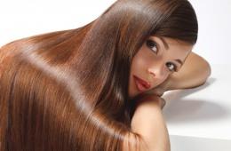 Дешевое средство для восстановления волос