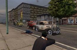 Эталон для дальнейшего развития игр на PC