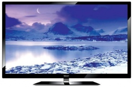 SATURN LED 322 – жк-телевизор с диагональю в 32 дюйма (81 сантиметр)