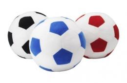 Безопасный мяч