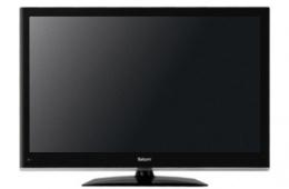 Небольшой чешский LED-телевизор SATURN LED 322
