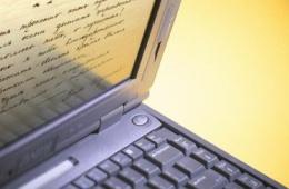 Сайт для сетевых поэтов - «Стихи.ру»