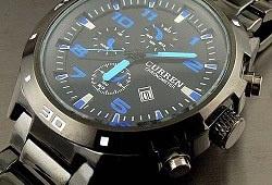 Стильные часы по привлекательной цене