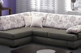 """Фабрика мягкой мебели """"Авангрард"""""""
