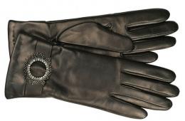 Теперь у меня есть красивые перчатки Eleganzza