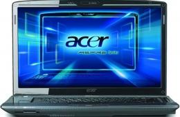Хороший ноутбук для работы