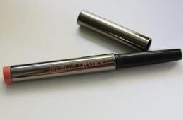 Удобная помада-карандаш