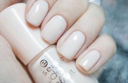 Дешево и мило: лаки для ногтей Essence