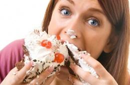 Опасная диета