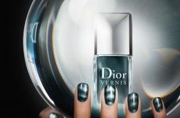 Великолепное качество от Dior