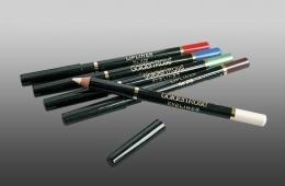 Недорогой и качественный карандаш