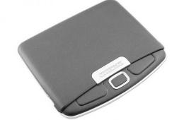 PocketBook 360: компактный ридер