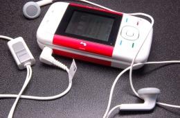 Качественный телефон Nokia 5200
