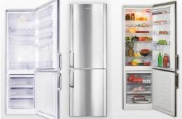 Недорогой и хороший холодильник
