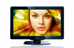 Телевизор модели Philips 32PFL3605 доступен по цене и обладает качественным изображением
