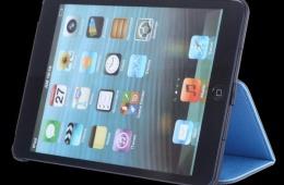 Чехол для iPad 4 с сайта Aliexpress