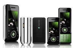 Идеальный телефон без излишних наворотов