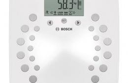 Точные электронные весы